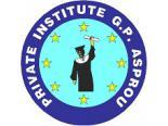 G. P. Asprou Private Institute