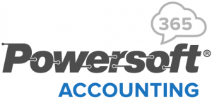 softwares_logo_accounting2x