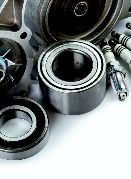 spare-parts-460x630